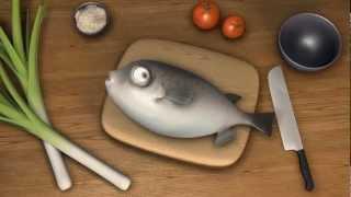 Download Fugu Video