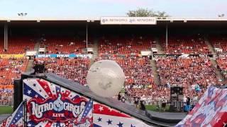 Download Nitro Circus - Hamilton NZ 2015 Video