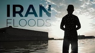 Download Iran floods - The largest disaster to hit Iran in more than 15 years. Video