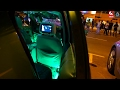 Download Perodua Myvi VIP Style Interior Video