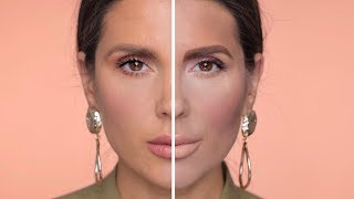 Download MAKEUP MISTAKES TO AVOID - PART 2/WRONG COLORS | ALI ANDREEA Video
