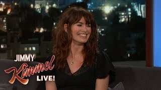 Download Lena Headey on Final Season of Game of Thrones Video