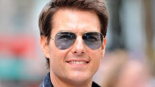 Download Why Hollywood Can't Stand Tom Cruise Video