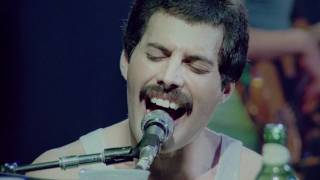 Download Queen - Somebody to Love [High Definition] Video