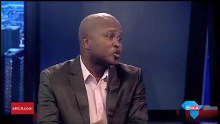 Download Analyst Ralph Mathekga on Zuma motion Video