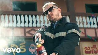 Download DJ Snake - Magenta Riddim Video
