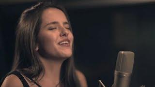 Download Evan Craft, Evaluna Montaner - Gracia Incomparable (Acústico) Video