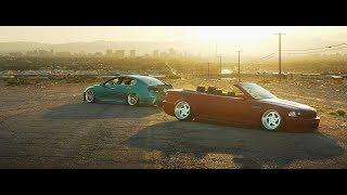 Download Stance Wars Las Vegas 2019 (4K) Video