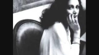 Download Mia Martini Quante volte Video