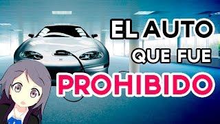 Download El auto más misterioso del mundo: EV1 Video