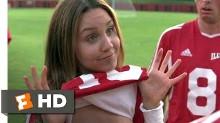 Download She's the Man (8/8) Movie CLIP - I'm Viola (2006) HD Video