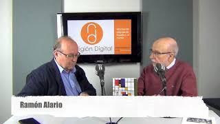 Download Ramón Alario Video