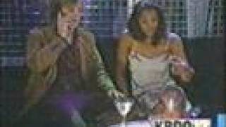 Download Evangeline Clip: 7/15/2004 Video