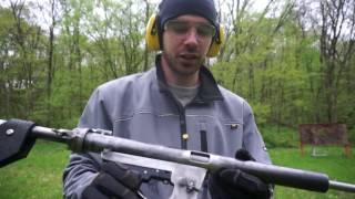 Download homemade 9mm range test Video