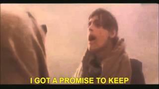 Download Star Wars sandstorm deleted scene restored & boba sarlacc escape Video