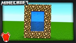 Download The Minecraft Mod that Started It All! Video