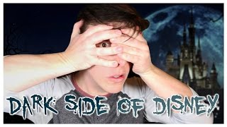 Download The Dark Side of Disney! | Sanders Sides Video