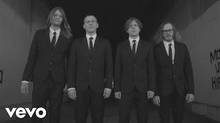 Download Cage The Elephant - Cigarette Daydreams Video
