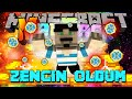 Download ZENGİN OLDUM ! - Minecraft : Funny Craft - Bölüm 9 Video