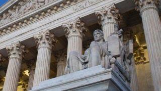 Download SCOTUS reinstates parts of travel ban: Advantage Trump? Video