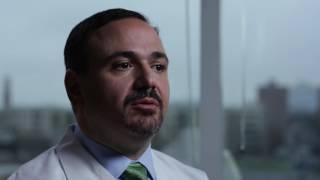 Download Atrial Flutter & AFIB Explained by Dr. Gregory Bashian Video