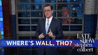 Download General Kelly: Trump's Wall Promises Were 'Not Fully Informed' Video