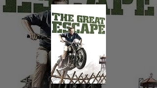 Download The Great Escape Video