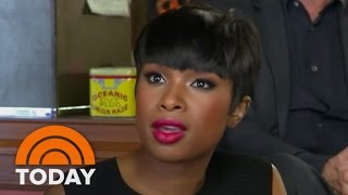 Download Jennifer Hudson, Ariana Grande On Why 'Hairspray Live!' Remains Relevant | TODAY Video