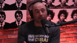 Download Joe Rogan on The Young Turk's dishonesty Video