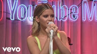 Download Maren Morris - Shade (Live at YouTube Space NY) Video