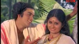 Download Vrischikapenne Malayalam Song Video