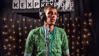 Download Stromae - Full Performance (Live on KEXP) Video
