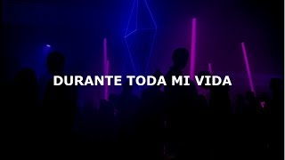 Download Trixxie & Cheat Codes - All Of My Life (Subtitulada Español) Video