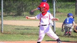 Download Put me in Coach (Jackson Merriman) Video