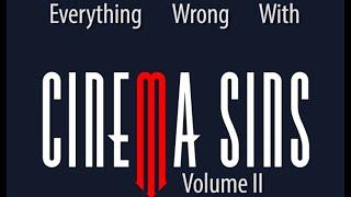 Download Everything Wrong With CinemaSins Volume 2 Video