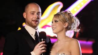 Download Body English - Syndal Chad Gaudin - ″Say Yes to the Dress″ - Preview Trailer Video