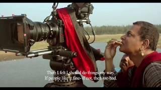 Download Bird Of Dusk | Official Trailer | Rituparno Ghosh | Documentary | Sangeeta Dutta | Mirchi 98.3 Video