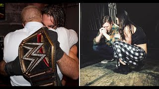 Download WWE Beautiful Emotional Moments #RESPECT! ●HD Video