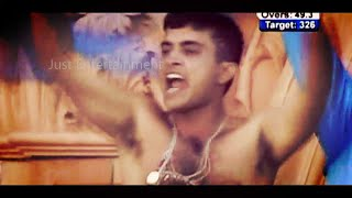 Download Sourav Ganguly Tribute song l Autograph Dio l Amitabh Bachchan l Anupam Roy Video