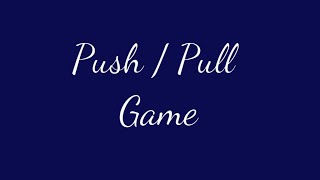 Download The Narcissist Push/Pull Game Video