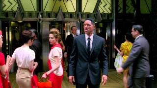 Download Men In Black 3 - Trailer Video
