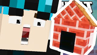 Download Minecraft | WORLD'S SMALLEST HOUSES!!! Video