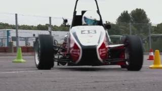 Download Dynamics Highlights | FSUK2016 - Saturday | Video