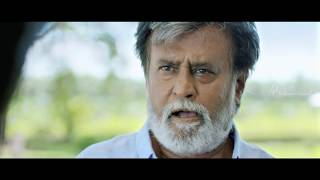 Download Kabali Tamil Movie | Dhansika Scenes | Rajinikanth | Radhika Apte | John Vijay | Dinesh Video