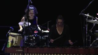 Download Closing Performance | Masary Studios | TEDxCambridge Video