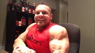 Download Pre, During and Post Workout Nutrition | My Protocol and What YOU Should Do! Video
