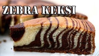 Download Zebra Keksi - Tayyorlash jarayoni. Зебра Кекси - Тайёрлаш жараёни. Video