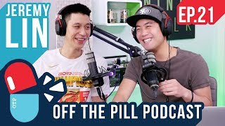 Download Toronto Raptors NBA Champions & Life (Ft. Jeremy Lin) - Off the Pill Podcast #21 Video