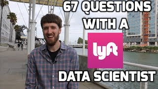 Download 67 Questions with a Lyft Data Scientist Video