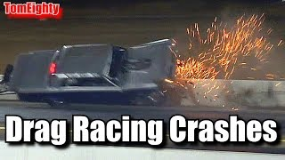 Download Drag Racing Crashes Video